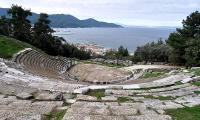 ancient-theater.jpg